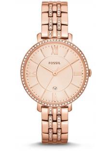 Fossil FOS ES3546