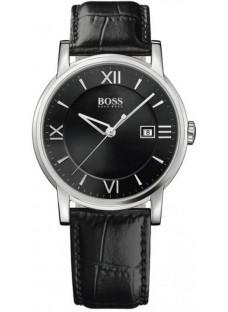 Hugo Boss 1512476