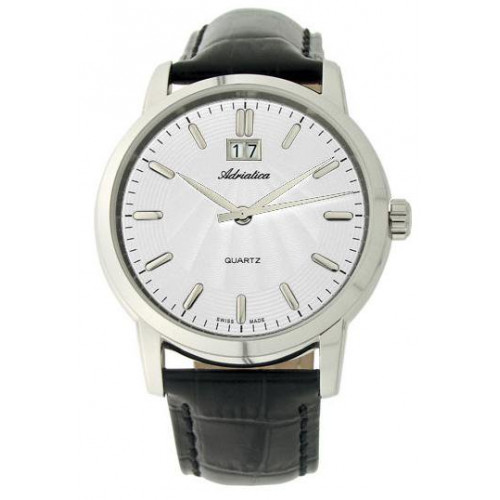 Часы Adriatica ADR 8161.5213Q