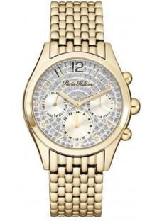 Paris Hilton 13107MSG04M