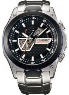 Orient SDA05001B0