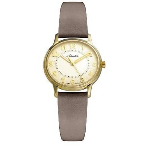 Часы Adriatica ADR 3797.1221Q