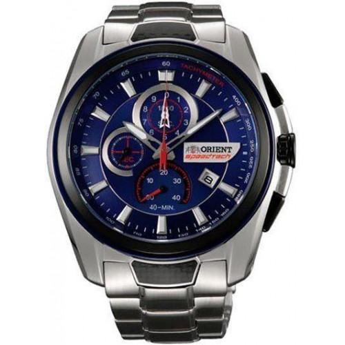 Часы Orient STZ00001D0