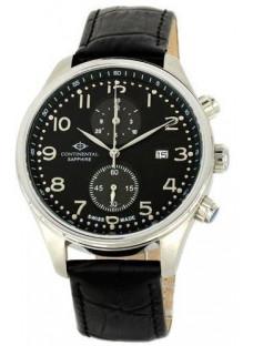 Continental 14605-GC154420