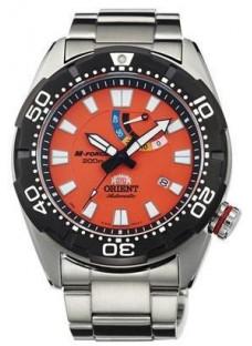 Orient SEL0A003M0