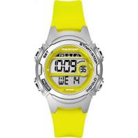 Timex Tx5k96700