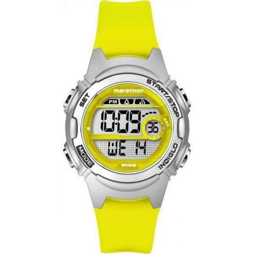 Часы Timex Tx5k96700