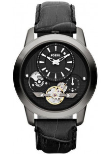 Fossil FOS ME1126