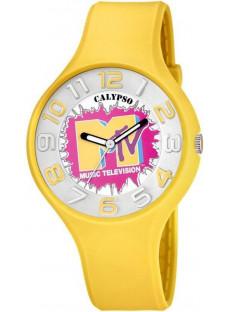 Calypso KTV5591/4