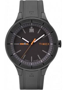 Timex Tx5m16900