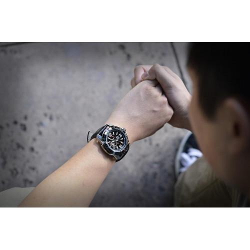 Часы Orient FFT03004B0 5