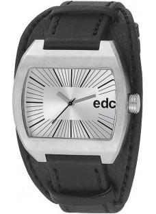 EDC EE100821001