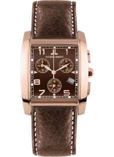 Jacques Lemans 1-1152G
