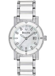 Bulova 98P121