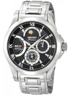 Seiko SRX001P1