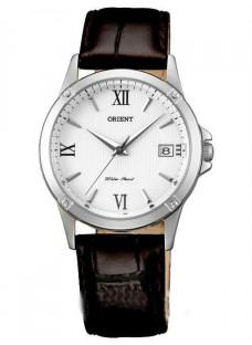 Orient FUNF5005W0