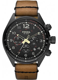 Fossil FOS CH2695