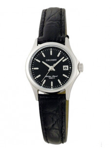 Orient FSZ2F004B0