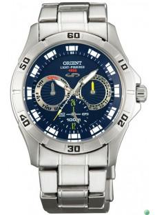 Orient CVF05001D0
