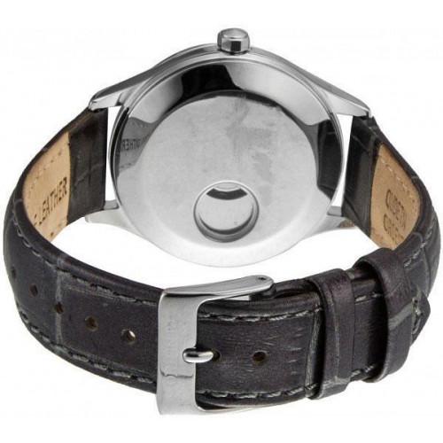 Часы Orient FDB0A005W0 2