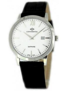 Continental 13602-LD154710