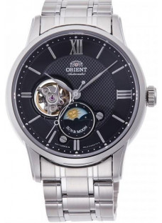 Orient RA-AS0002B10B