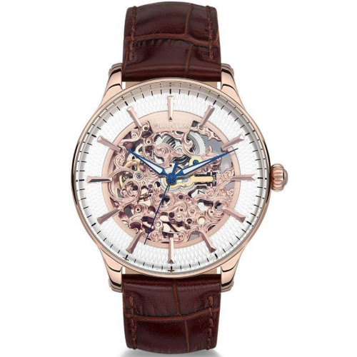Часы Quantum QMG547.432