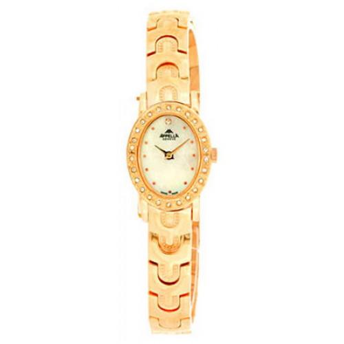 Часы Appella A-588A-4001