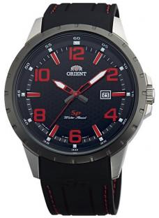 Orient FUNG3003B0