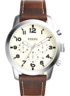 Fossil FOS FS5146