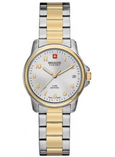 Swiss Military Hanowa 06-7141.1.55.001
