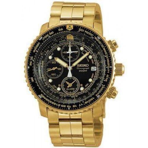 Часы Seiko SNA414P1