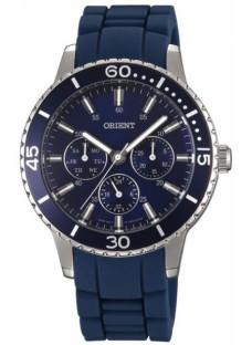 Orient FUX02005D0