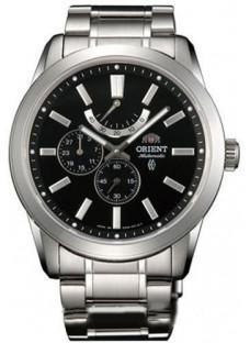 Orient FEZ08001B0