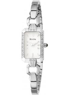 Bulova 96R117