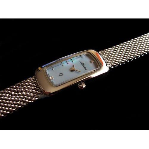 Часы Adriatica ADR 4180.1149QZ