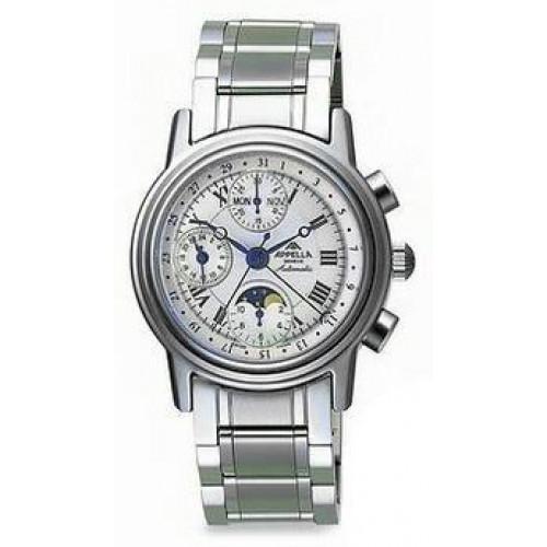 Часы Appella AM-1009-3001