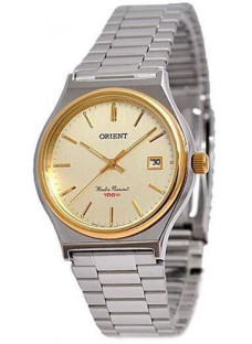 Orient FUN3T001C0