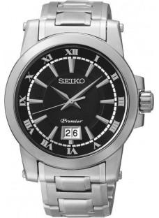 Seiko SUR015P1