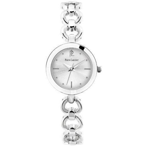 Часы Pierre Lannier 046F621