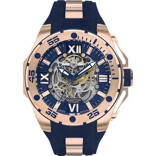Часы Quantum QMG601.499