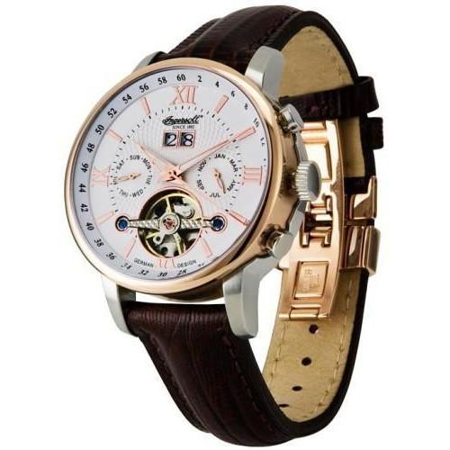 Часы Ingersoll IN6900RWH