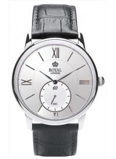 Royal London 41041-01