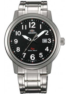 Orient FUNF1003B0