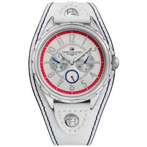 Часы Tommy Hilfiger 1780871
