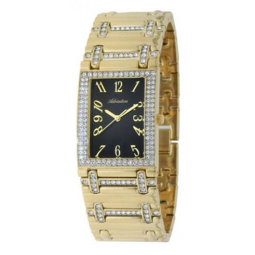 Часы Adriatica ADR 7101.1124QZ