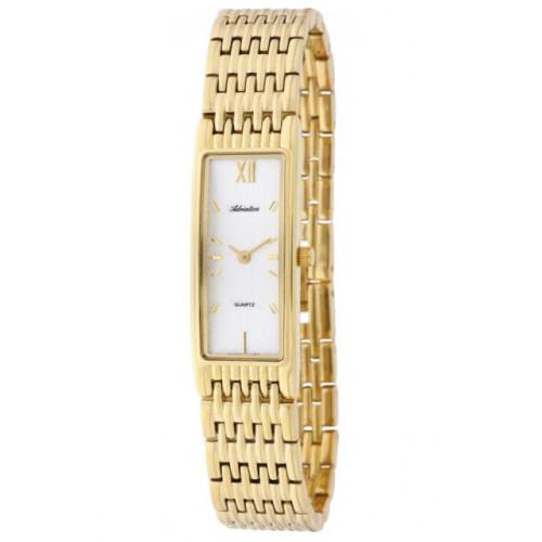 Часы Adriatica ADR 5039.1163Q