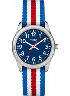 Timex Tx7c09900