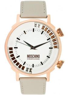 Moschino MW0429