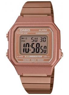 Casio B650WC-5AEF